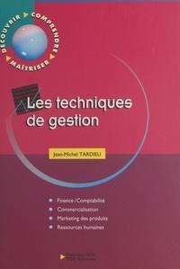 Arlette Degouy et Jean-Michel Tardieu - .