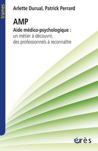 Era-circus.be Aide médico-psychologique - Un métier à découvrir, des professionnels à reconnaître Image