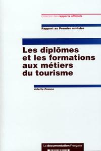 Birrascarampola.it Les diplômes et les formations aux métiers du tourisme Image