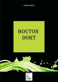 Arlette Lisac - Bouton dort.