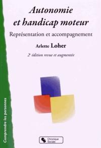 Autonomie et handicap moteur - Représentations et accompagnements.pdf
