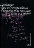 Arlette Michel et  Collectif - .