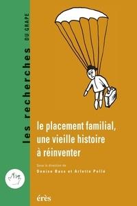 Arlette Pellé et  Collectif - .