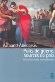 Armand Abécassis - .