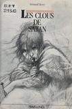 Armand Berry - Les clous de Satan.