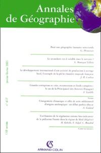 Annales de géographie N° 617 Janvier-Février 2001.pdf