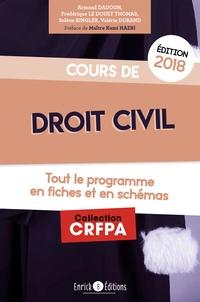 Cours de droit civil.pdf