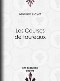 Armand Dayot et Edgar Quinet - .