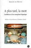 Armand de Montis - .