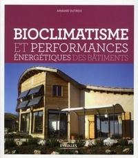 Bioclimatisme et performances énergétiques des bâtiments.pdf