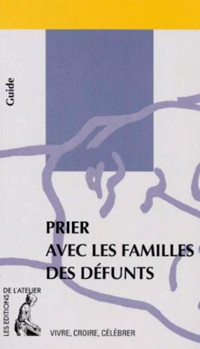 Armand Duval - DIEU EST PLUS FORT QUE LA MORT. - Homélies pour les obsèques.