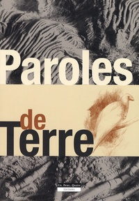 Deedr.fr Paroles de Terre Image