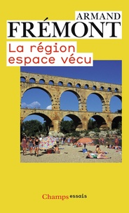 Feriasdhiver.fr La région, espace vécu Image