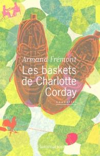 Armand Frémont - .