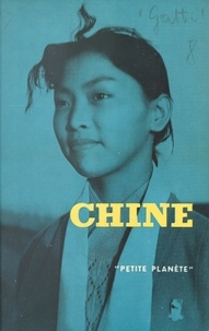 Armand Gatti et  Hassner - Chine.