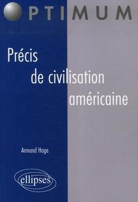 Précis de civilisation américaine.pdf