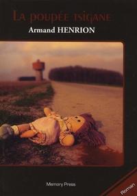 Armand Henrion - La poupée tsigane.