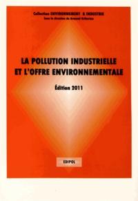 La pollution industrielle et loffre environementale.pdf