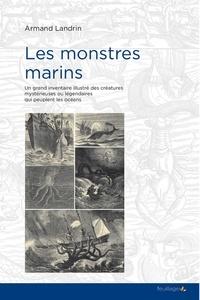 Les monstres marins.pdf