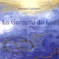 La Garcette du Lac.pdf