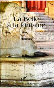 Armand Lunel - La Belle à la fontaine.
