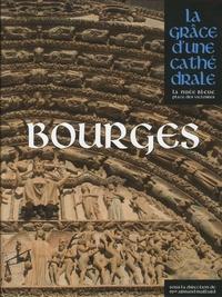 Armand Maillard et Emmanuel Audat - Bourges.