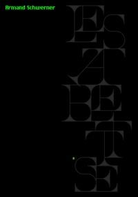 Armand Schwerner - Les tablettes.