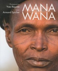 Armand Spicher - Mana wana.