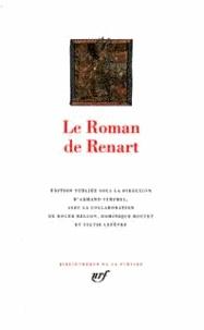 Birrascarampola.it Le roman de Renart Image