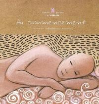 Armande - Au commencement....