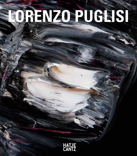 Armando Chitolina - Lorenzo Puglisi.