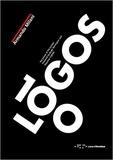 Armando Milani - Armando Milani 100 logos.