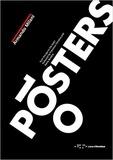 Armando Milani - Armando Milani 100 posters.