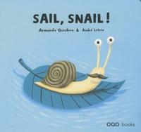 Sail, snail!.pdf
