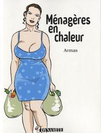 Ménagères en chaleurs.pdf