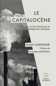 Le capitalocène - Aux racines historiques du dérèglement climatique.pdf
