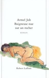 Armel Job - .
