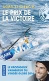 Armel Le Cléac'h - Le prix de la victoire.