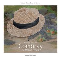 Armel Siret et Marcel Proust - Combray.