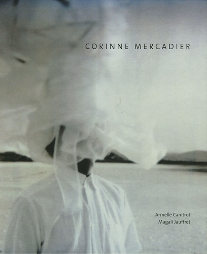 Armelle Canitrot et Magali Jauffret - Corinne Mercadier.