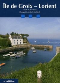 Ile de Groix - Lorient.pdf