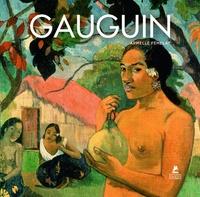 Armelle Fémelat - Gauguin.
