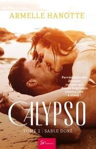 E books à télécharger gratuitement Calypso in French DJVU ePub