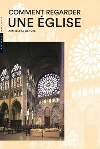 Comment regarder une Eglise.pdf