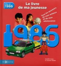 1986, le livre de ma jeunesse - Tous les souvenirs de mon enfance et de mon adolescence.pdf