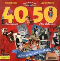 Lalbum de ma jeunesse 40-50.pdf