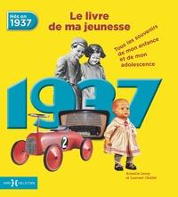 Nés en 1937, le livre de ma jeunesse - Tous les souvenirs de mon enfance et de mon adolescence.pdf