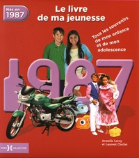 Nés en 1987, le livre de ma jeunesse - Tous les souvenirs de mon enfance et de mon adolescence.pdf