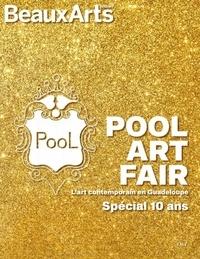 Pool Art Fair Guadeloupe - Lart contemporain en Guadeloupe - spécial 10 ans.pdf