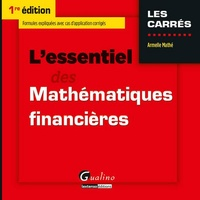 Lessentiel des mathématiques financières.pdf